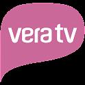 VeraTV