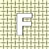 Cross Stitch Brand Converter