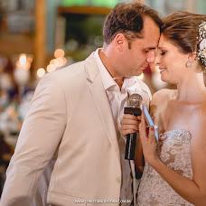 Wedding photographer Christian Oliveira (christianolivei). Photo of 31.10.2018