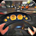 Night City Car Racing 2016 1.0 Apk