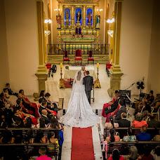 Wedding photographer Bergson Medeiros (bergsonmedeiros). Photo of 06.06.2017