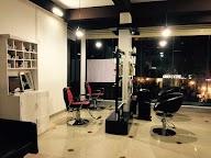 Rebond Salon And Spa photo 1