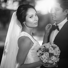 Wedding photographer Ruslan Mustafin (MustafinRK). Photo of 30.08.2015