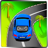 Highway Driving Game