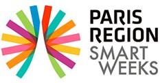 Logo PRSW