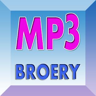 Lagu Broery Marantika mp3 - náhled