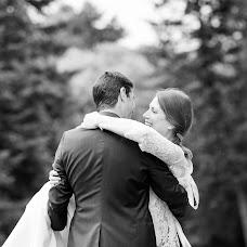 Wedding photographer Laure Brioschi (brioschi). Photo of 10.07.2015