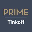 PRIME Tinkoff Concierge icon
