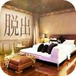 脱出ゲーム Trick Mansion Icon