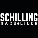 Logo of Shilling Hard Cider Pineapple Passionfruit Passport