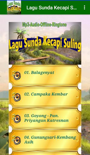 Suling Sunda Mp3 : suling, sunda, ✓[2020], Sunda, Kecapi, Suling, Offline, Ringtone, Android, Download, [Latest]