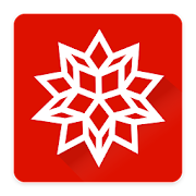 App Icon for Wolfram Cloud App in Czech Republic Google Play Store