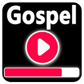 Gospel Songs, Gospel Music Video : Worship Songs