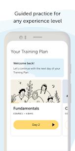 Lumosity Mind – Meditation App (MOD, Premium) v2020.10.13.2236.23 4