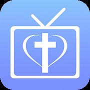 기독교 설교 말씀 TV - 간증,복음,찬송가,CCM,찬양,성경 듣기