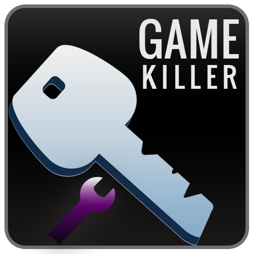 Game Killer Apk Tips - Free