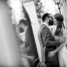 Wedding photographer Gianni Coppola (giannicoppola). Photo of 29.08.2015