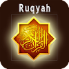 Ruqyah Shariah MP3 Offline