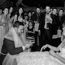 Wedding photographer Servando Yañez mares (yaezmares). Photo of 07.07.2015