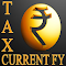 India Tax Calculator FY2016 file APK Free for PC, smart TV Download