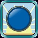 Escapegames zone 34 icon