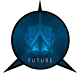 Futuristic - CM12/CM12.1 Theme v1.5