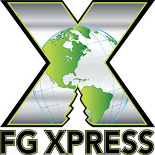 FGXpress Canada