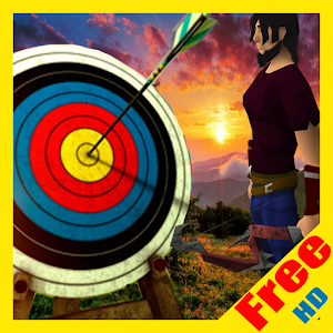 Download Qooapp Ipad