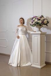 0d740d4380e Свадебные платья 2017 в Полтаве  9 свадебных салонов