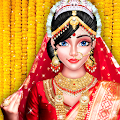 Royal  East Indian Wedding Girl Arranged Marriage APK
