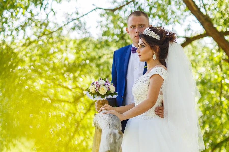 Wedding photographer Evgeniya Izotina (Izotina). Photo of 04.04.2019