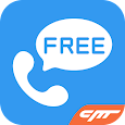 WhatsCall Free Global Phone Call App & Cheap Calls apk