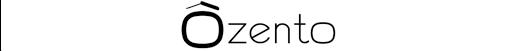 Logo Ozento