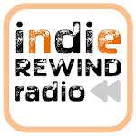 Indie Rewind Icon
