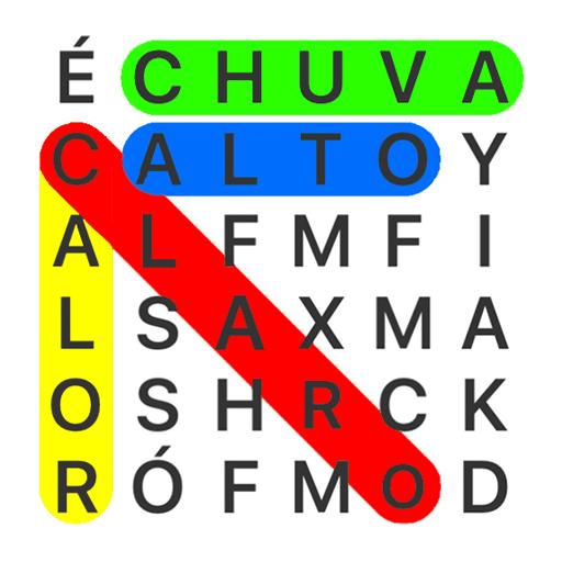 Baixar Caça Palavras português para Android