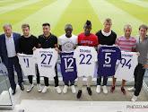 Ce sera chaud à Anderlecht ce mercredi: Lombaerts, un joueur de Chelsea et des départs