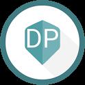 DartPro - Darts Scorer icon