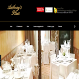 Anthony´s Place online