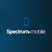 App My Spectrum Mobile APK for Windows Phone