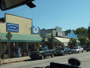 Photo: Palo Alto - de vrais Gourous pour les Gourous de l'informatique