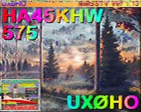 Photo: UX0HO