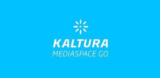 Image result for Kaltura MediaSpace Go