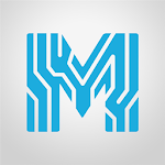 Mobilizer Icon