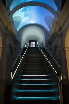Stairway to heaven di jandmpianezzo@bluewin.ch