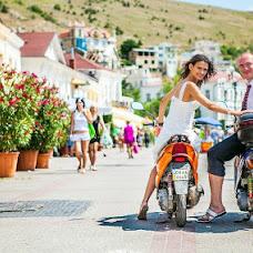 Wedding photographer Danil Khaskin (iamhaskin). Photo of 04.10.2013