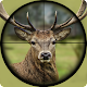 Deer hunting games 2018- Wild Animal shooting 3D for PC-Windows 7,8,10 and Mac
