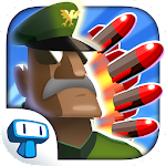 Birds of Glory - War Choppers 1.0.1 Apk