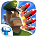 Birds of Glory - Military War Helicopter Game icon