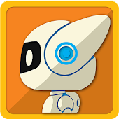 Robotizen: Kid learn Coding Robot 5+