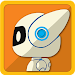Robotizen: Kid learn Coding Robot 5+ Icon